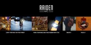 RAIDENNYC_scenarios